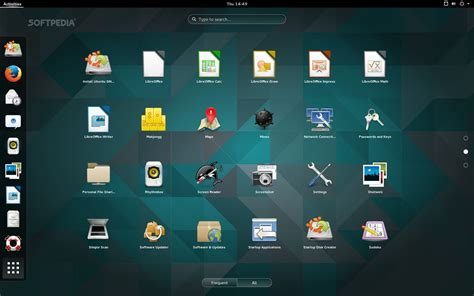 desktop themes for ubuntu 15 04 ubuntu gnome 15 04 is out based on gnome 3 14