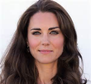 kate middleton eye color if it s hip it s here archives kate middleton s