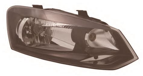 volkswagen polo headlights hid aftermaket kit help for definitive how to page 10