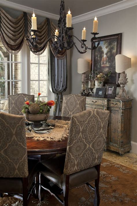 dining room in spanish dining spanish style dining room furniture in picture