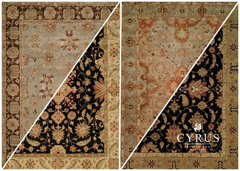 traditional rugs sale cyrus artisan rugs announces sale on all traditional rugs during the traditional rugs showcase