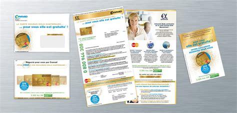 advenzia bank advanzia bank mailing conqu 234 te l agence directe