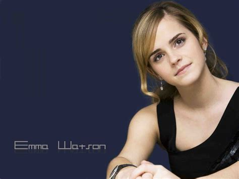 emma watson wallpapers hd hd wallpapers cute emma watson hd wallpapers