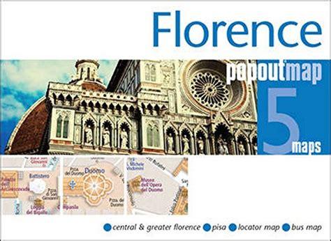 florence popout map popout maps association for contextual behavioral science