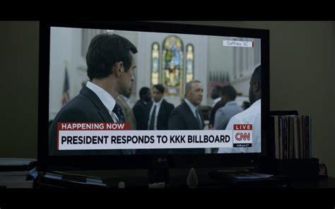 house of cards show house of television 28 images samsung tv and cnn live tv channel house of cards tv