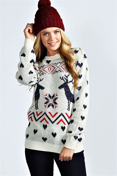 7 Adorable Jumpers by Best 25 Jumper Dress Ideas On