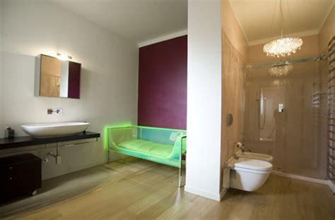 c era una volta il bagno bathroom design non c 232 progetto senza sogno