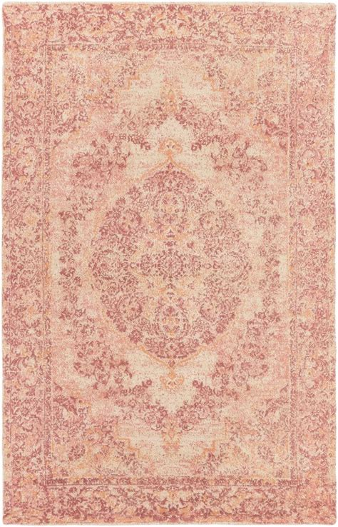 Coral Colored Area Rugs 1000 Ideas About Coral Rug On Pinterest Coral Throw Pillows Rugs And Coastal Rugs