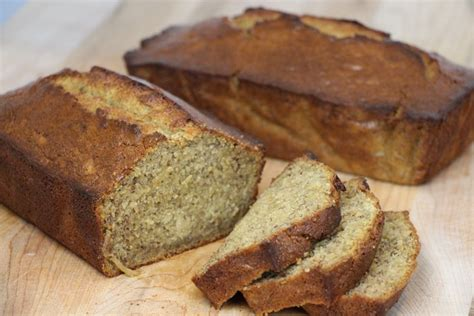 country bread recipe moist banana bread recipe sour