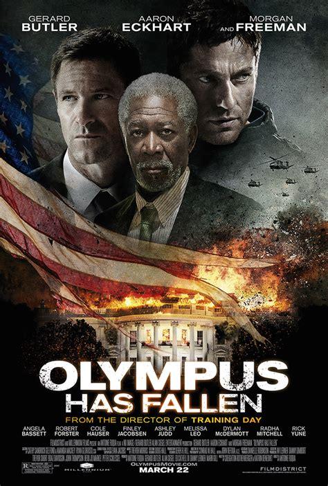 olympus has fallen film location olympus has fallen review olympus has fallen stars gerard