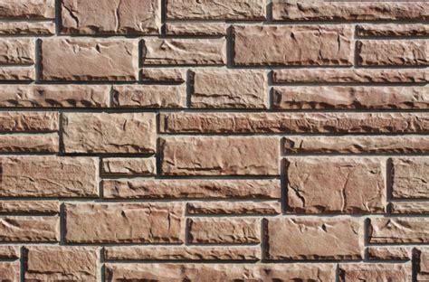 brick veneer siding pros cons costs top brands