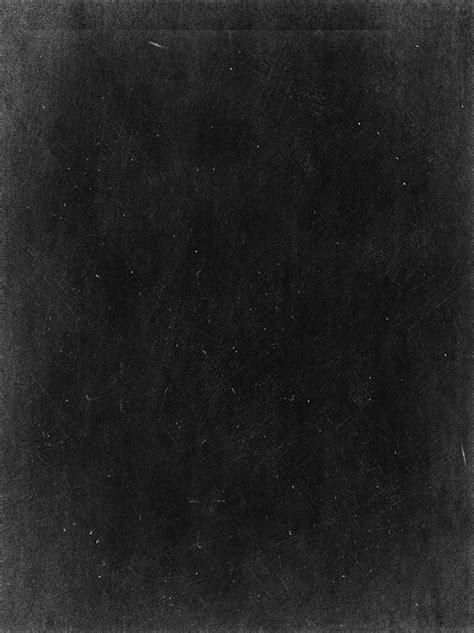 black chalkboard background photoshop styles exercise chalkboard tina m kister