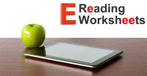 theme quiz ereading author s purpose worksheets ereading worksheets