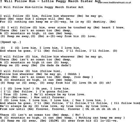 printable lyrics to locked away guitar guitar chords locked away guitar chords locked