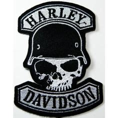 harley davidson gear on harley davidson harley davidson patches and motorcycle boot