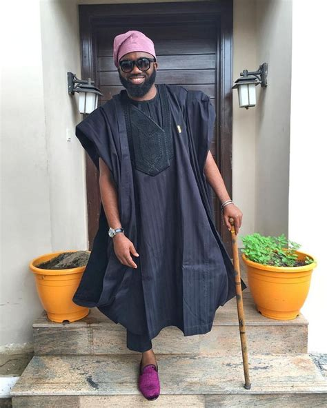 best agbada for children 607 best images about fashion mens on pinterest fashion