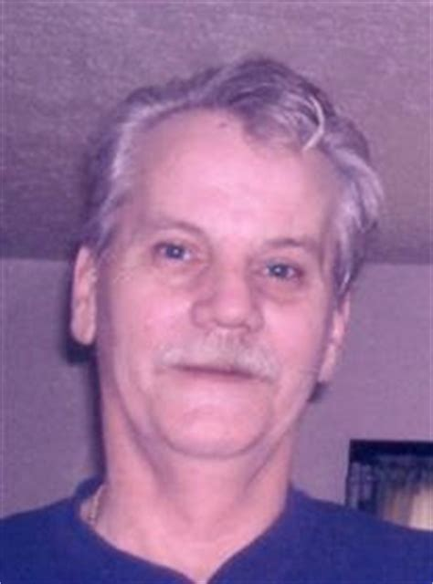 Kenneth Erwin Obituary - Clio, Michigan | Legacy.com Erwin Obituary