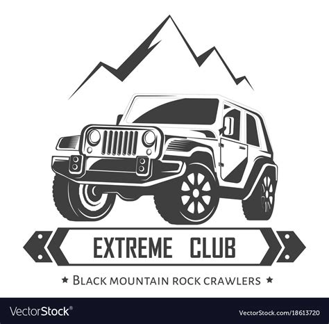 jeep adventure logo jeep 4x4 logo pixshark com images galleries with a