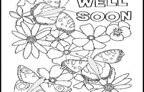 disney get well soon coloring pages disney get well soon coloring pages choice is yours