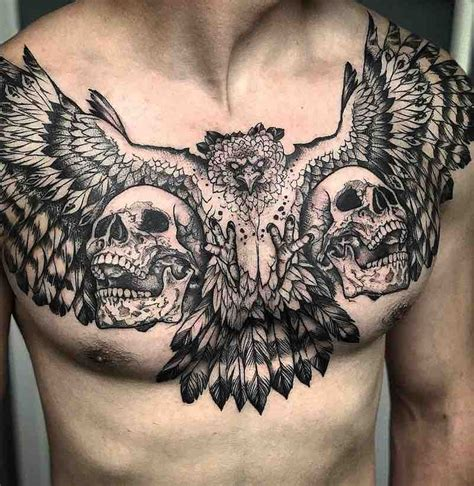 chest tattoo numbing cream chest piece tattoos tattoo insider