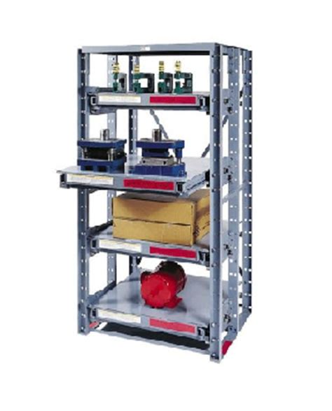 Roll Out Shelf Racks by Roll Out Shelf Racks