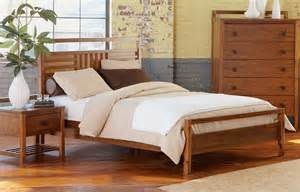 1950s Bedroom Furniture Styles » Simple Home Design