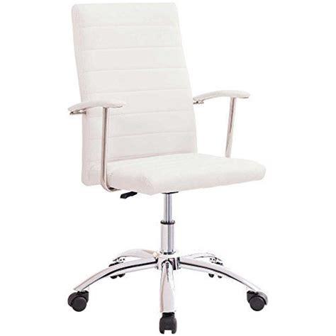 sillas para escritorio sillas de escritorios related keywords sillas de