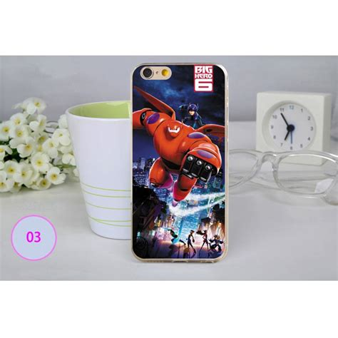 Big Silicon Tpu For Iphone 6 Plus Tpu27 44tojb big silicon tpu for iphone 6 plus tpu24 jakartanotebook