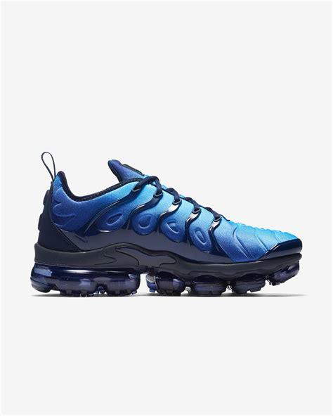 Nike Air Vapormax nike air vapormax plus s shoe nike gb