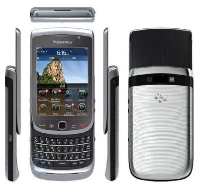 Hp Bb Torch Di Malaysia blackberry torch 2 9810 in malaysia price specs review technave