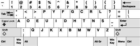 wikipedia black layout kamerasteuerung und debug menu