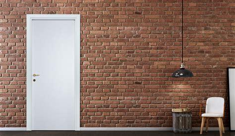 porte da interni economiche porte interne bianche con vetro con porte da interni porte