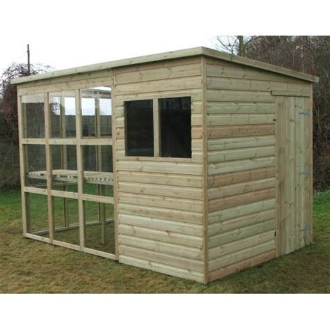 ideas  greenhouse shed  pinterest