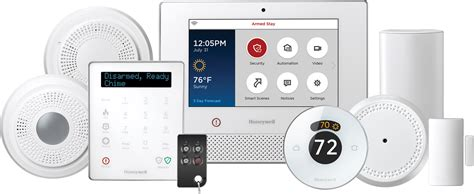 home security systems michigan residential security alarms