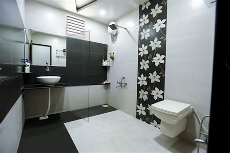 pictures  bathroom tiles  indian homes