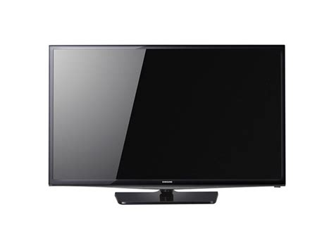 Tv Samsung Model Biasa 28 quot class h4000 led tv tvs un28h4000bfxza samsung us