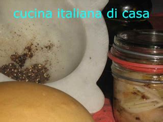 come si cucina l aringa affumicata come preprare l aringa affumicata sott olio ricetta