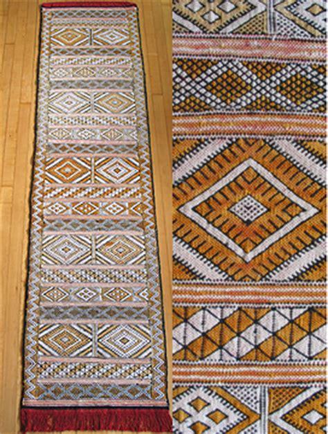 how to clean kilim rug how to clean kilim rugs airglidecarpetcleaning