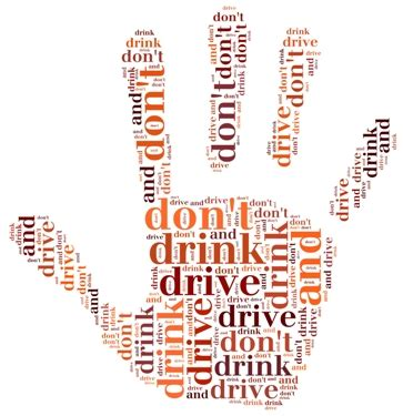 How Does Drink Driving Stay On Criminal Record The Dock Swindon Drink Driving
