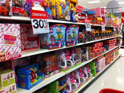 target toys 70 was 75 target clearance get you plan