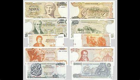Cetak Uang Indonesia ekspansi peruri ke afrika cetak uang dan dokumen negara