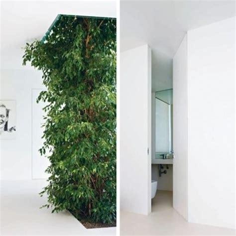 porta l invisibile porta raso muro l invisibile porte a prezzi scontati