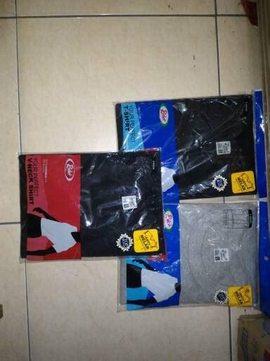 Kaos Dalam Oblong Rider Warna Hitam Abu jual kaos oblong rider r223b khusus hitam abu2 biru yuzna cell