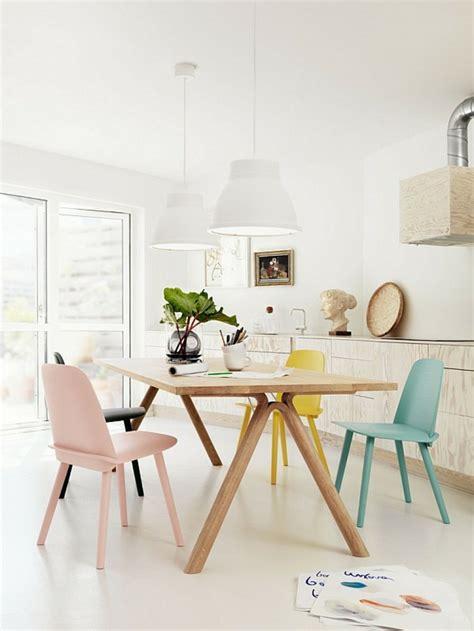 Ikea Chaise De Salle A Manger