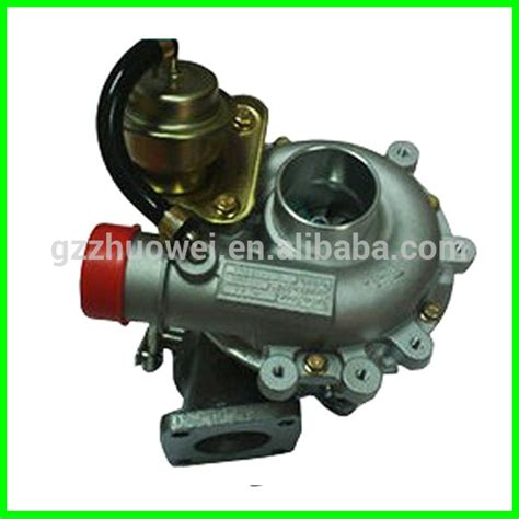 mazda b2200 turbo kit high quality mazda turbo kits electric turbocharger turbo