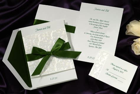 diy wedding invitations calgary the best wedding invitation wedding invitation sle 2013