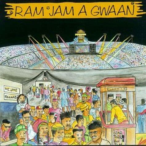 ram jam black betty mp3 black betty lyrics ram jam zortam