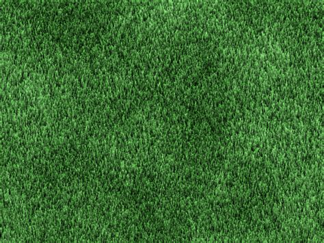 grass pattern for photoshop how to create grass texture in photoshop