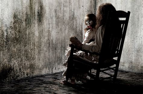 biography of movie the conjuring review the conjuring roses have thoughts