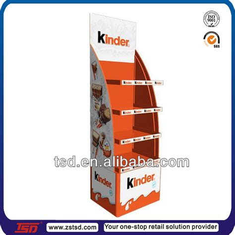 1000 ideas about product display stands on tsd c322 custom retail store floor cardboard biscuits